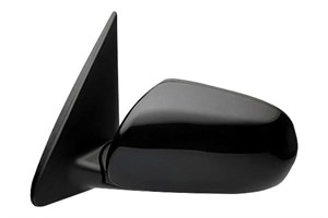 Replace® - Power Side Mirrors