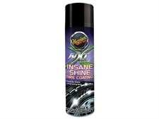 NXT Generation Insane Shine Tire Spray