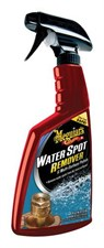 Water Spot Cleaner